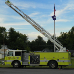 Ladder 22